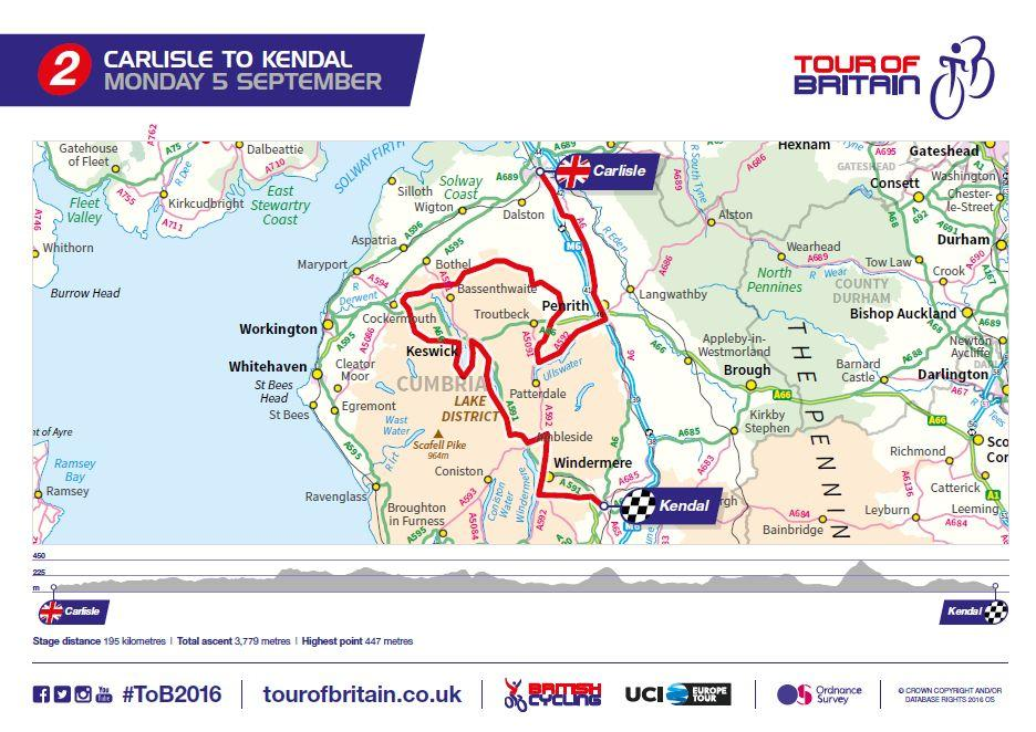 Tour of Britain 2016 Stage 2.JPG