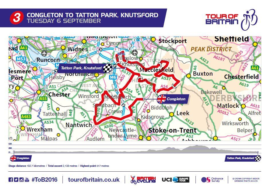 Tour of Britain 2016 Stage 3.JPG