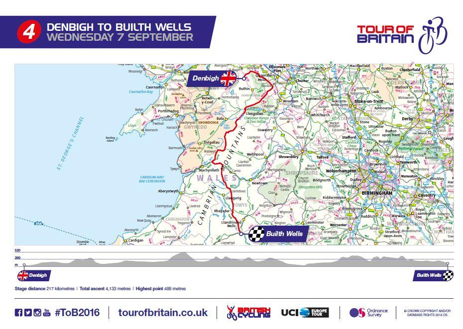 Tour of Britain 2016 Stage 4.JPG