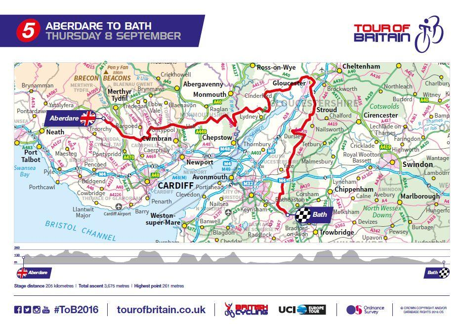 Tour of Britain 2016 Stage 5.JPG