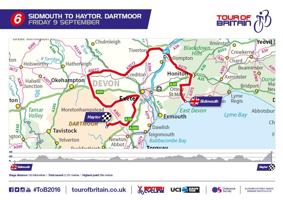Tour of Britain 2016 Stage 6.JPG