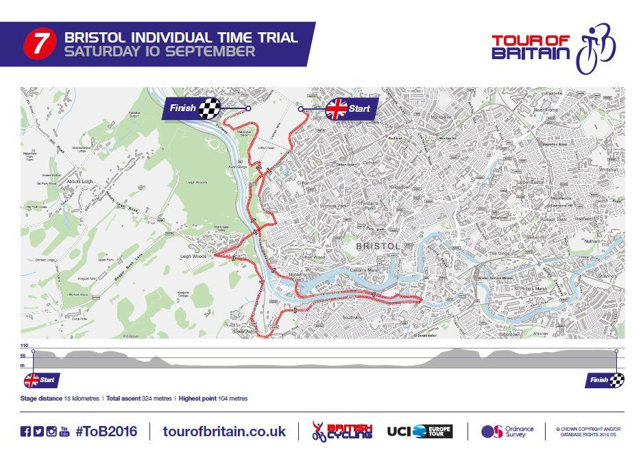 Tour of Britain 2016 Stage 7a.JPG