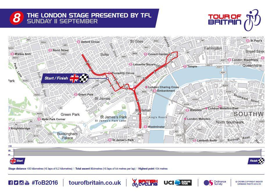 Tour of Britain 2016 Stage 8.JPG