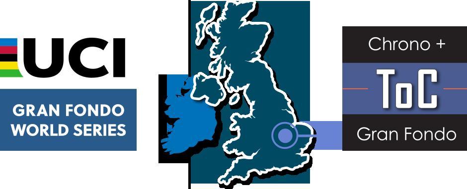 Tour of Cambridgeshire logos.png