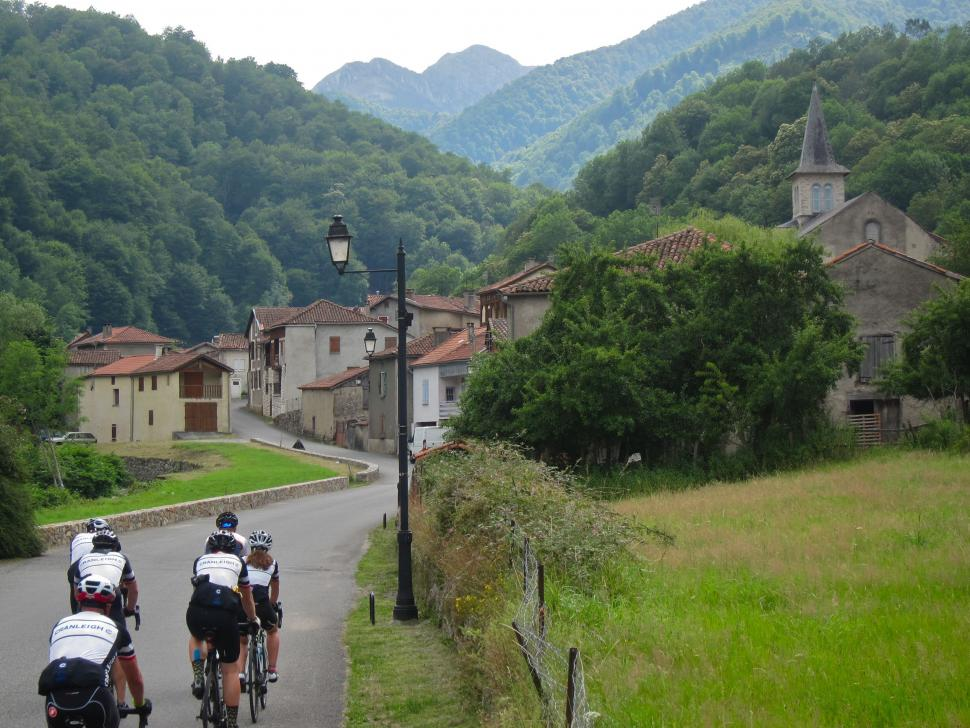 Tour De Force Part 2 - Bales Approach.jpg