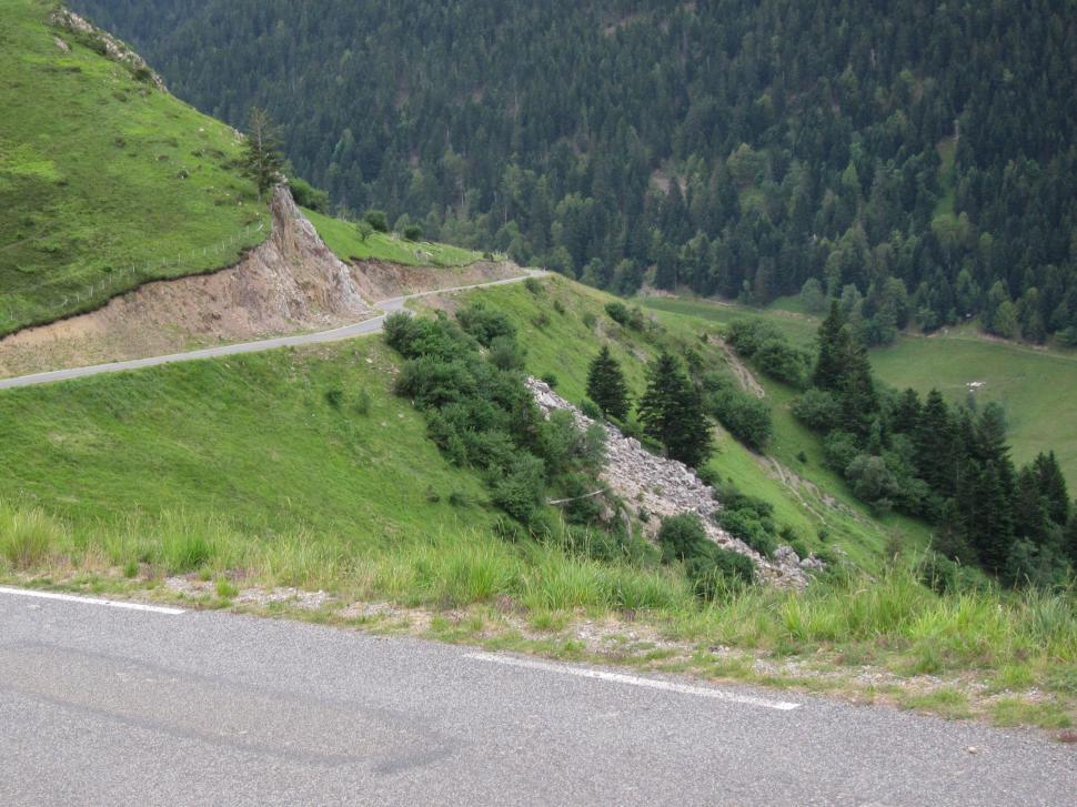Tour De Force Part 2 - Bales Descent.jpg