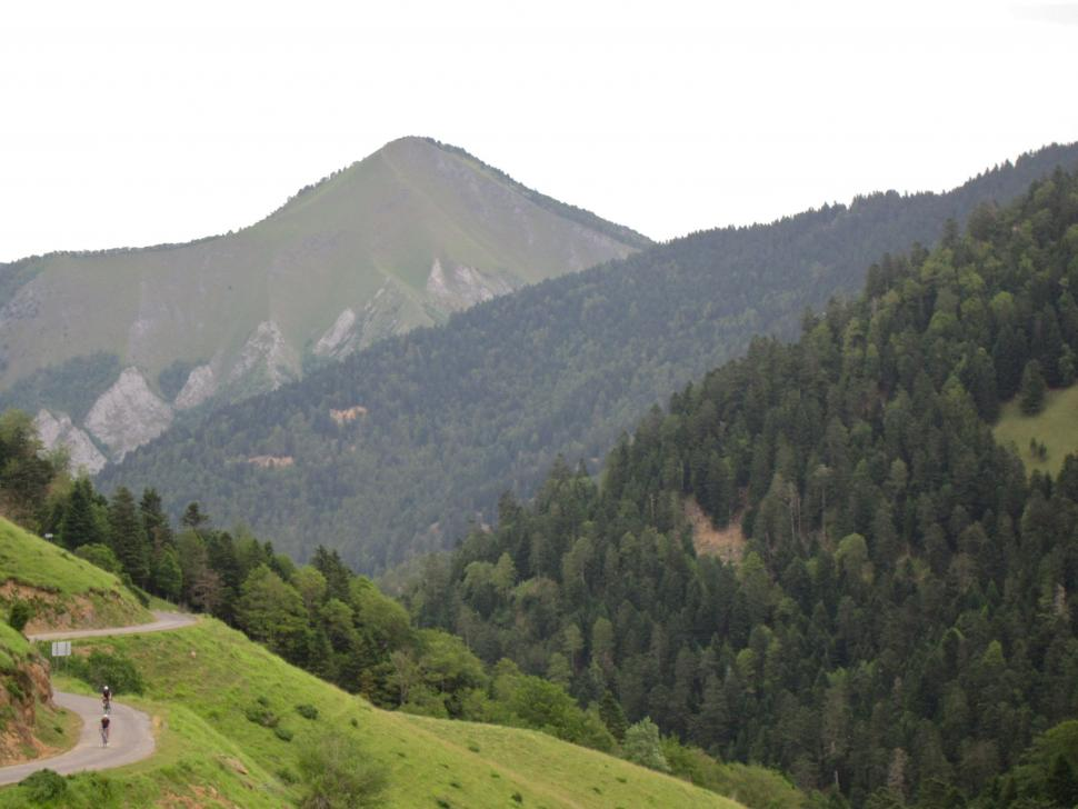Tour De Force Part 2 - Bales Open Climb.jpg
