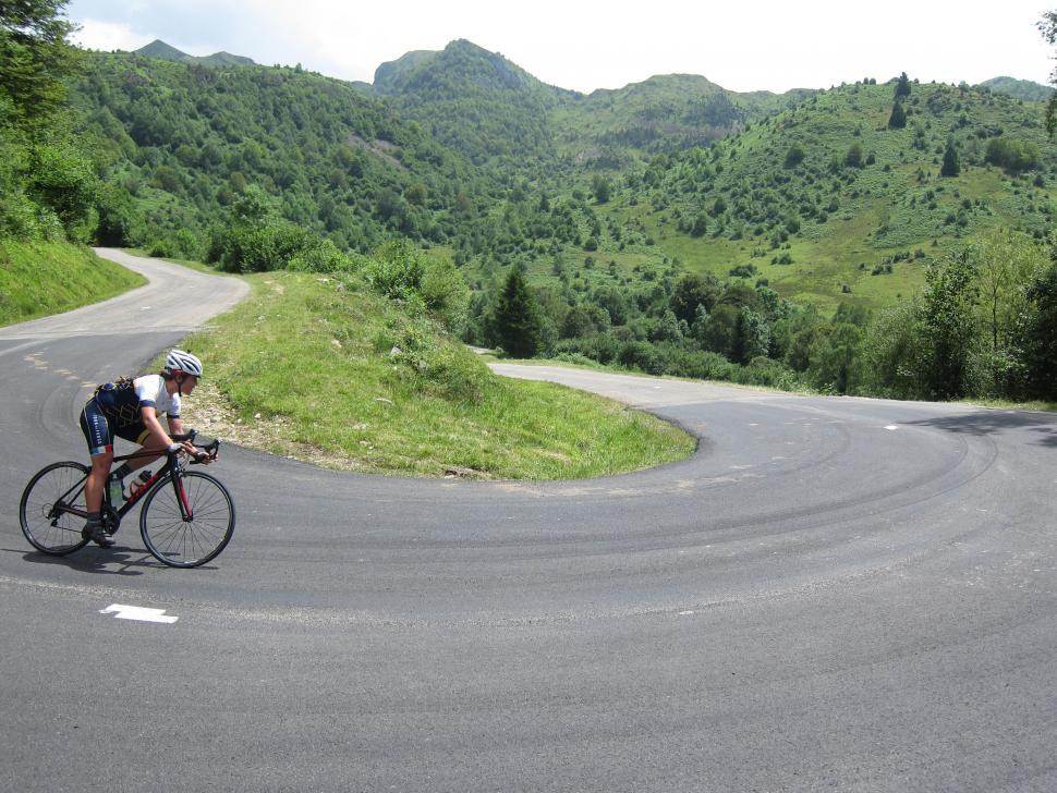 Tour De Force Part 2 - Col d'Agnes Descent Emilly.jpg