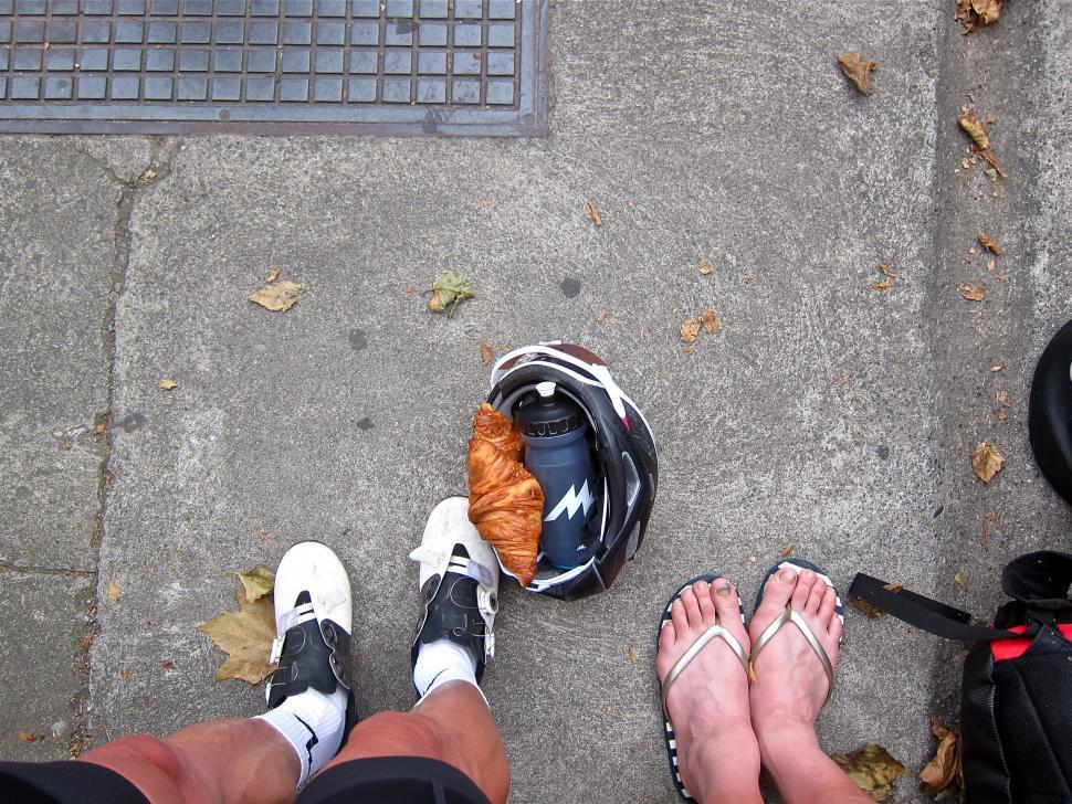Tour De Force Part 2 - Croissant Feet.jpg
