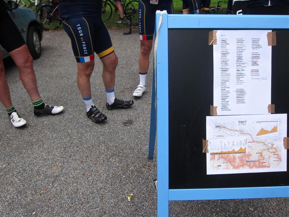 Tour De Force Part 2 - Sign On.jpg