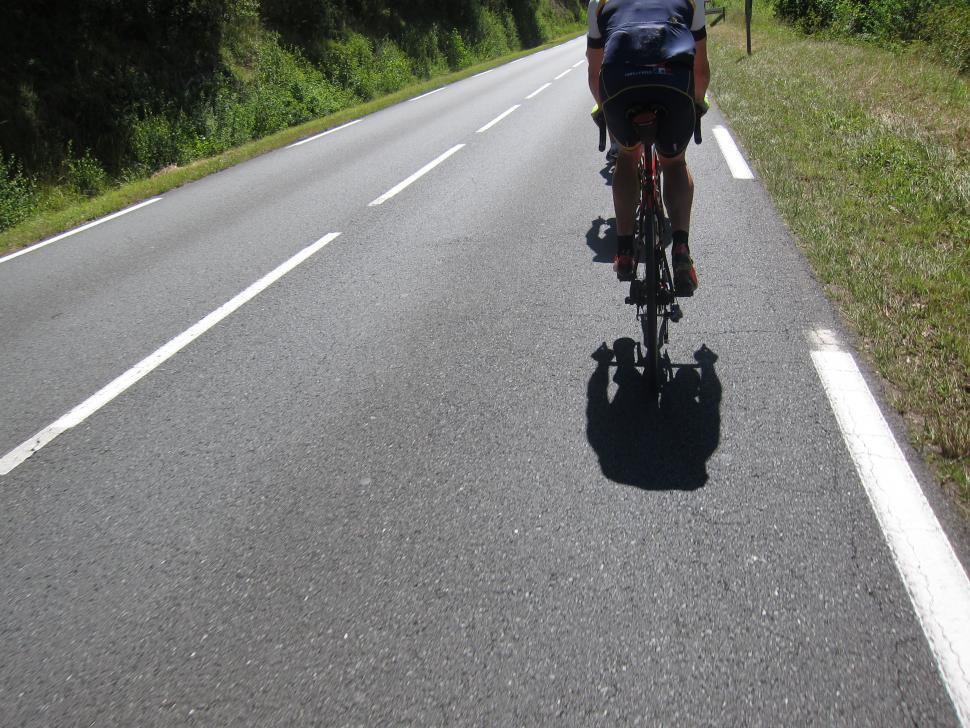 Tour De Force Pt 1 - More Wheels.jpg