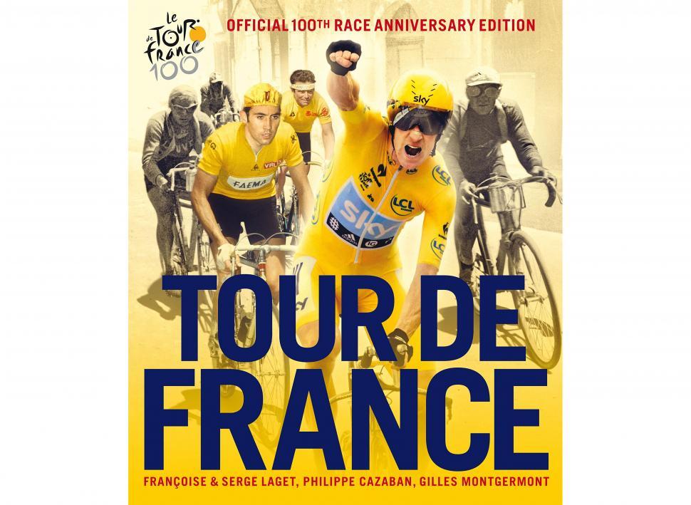 Tour de France 100th.jpg