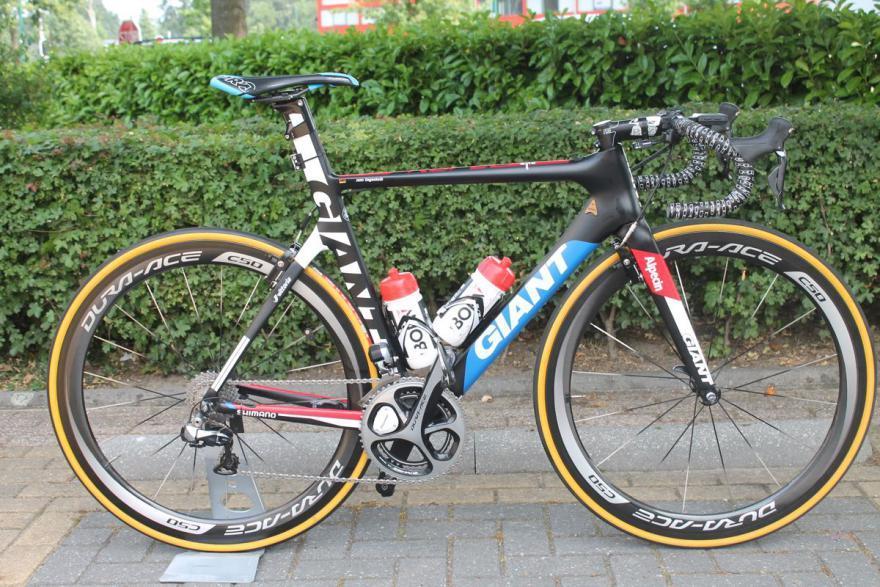 Tour de France 2015 bikes  - 5.jpg