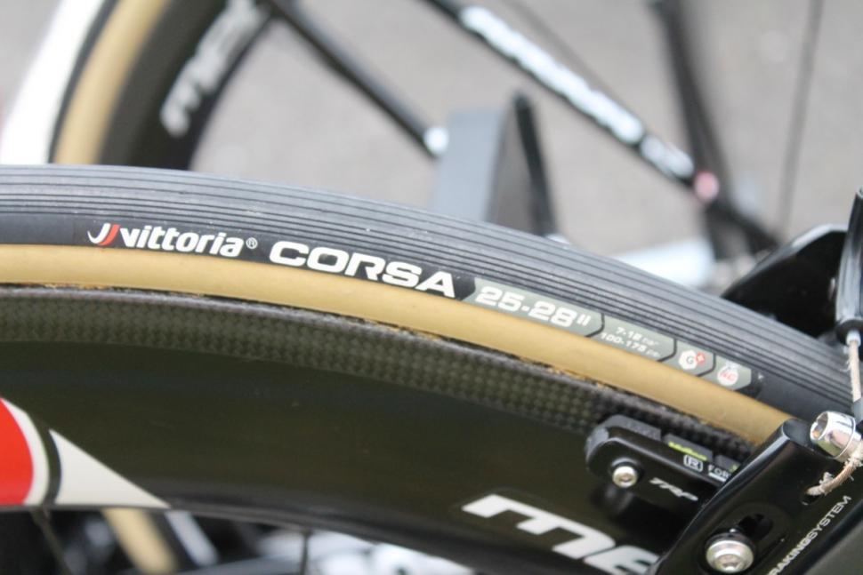Tour de France 2016 comfort 25mm tyres - 1.jpg