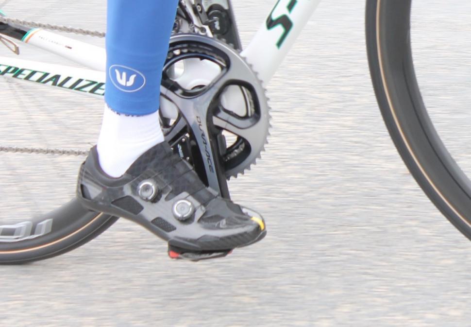 Tour de France 2016 Dan Martin shoes - 1 (1).jpg