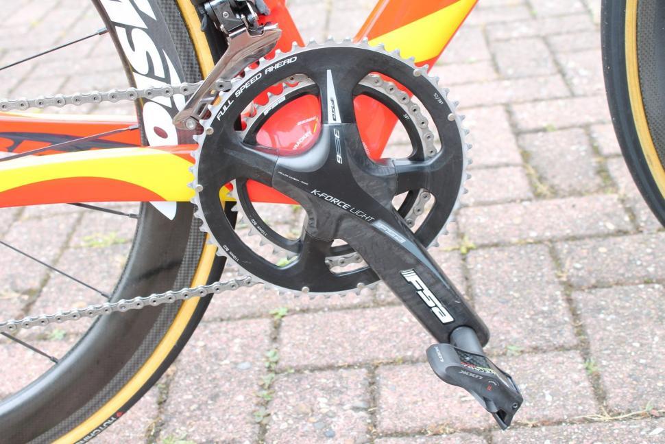 Tour de France 2017 Tommy Voeckler BH G7 Pro - 4.jpg