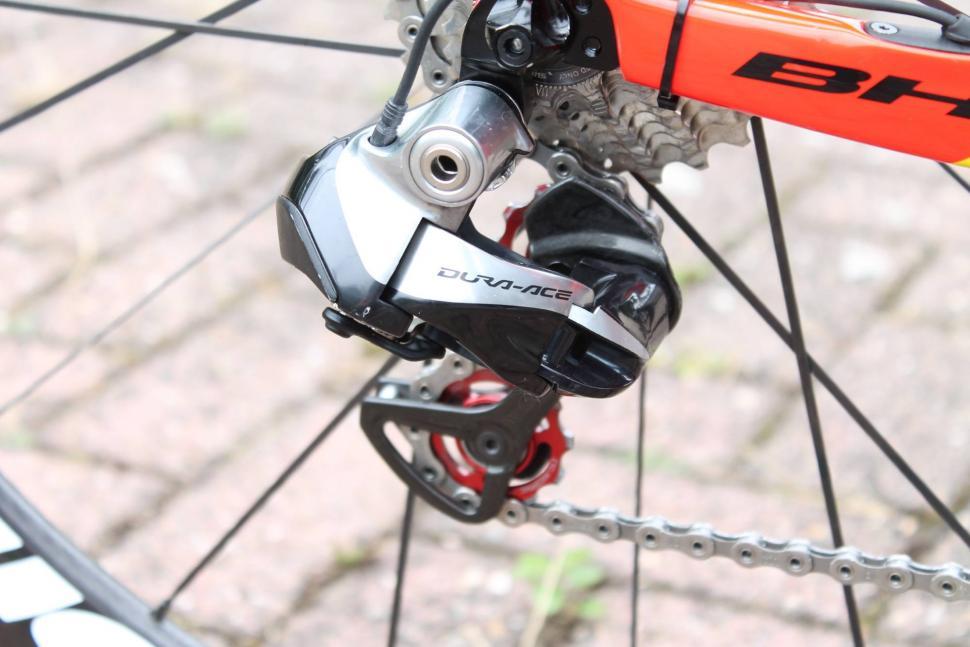 Tour de France 2017 Tommy Voeckler BH G7 Pro - 5.jpg
