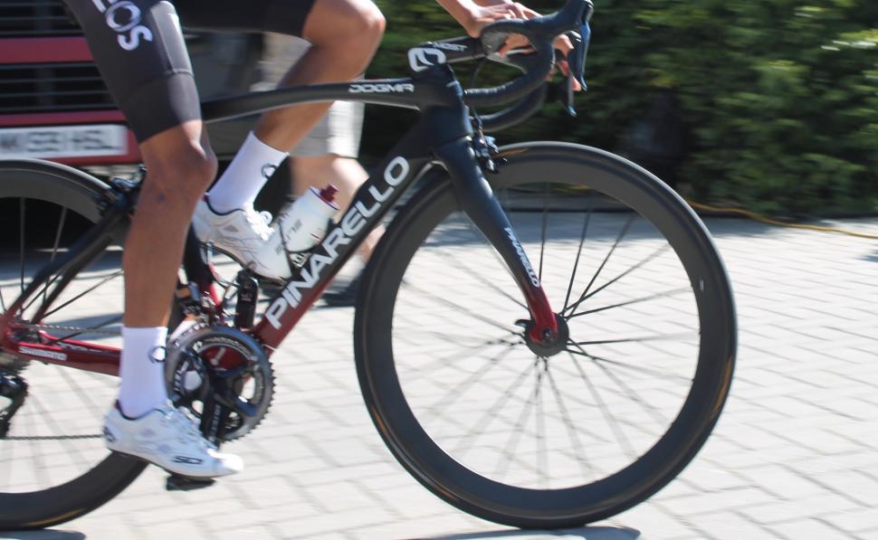 Tour de France 2019 Bernal Lightweight - 1.jpg
