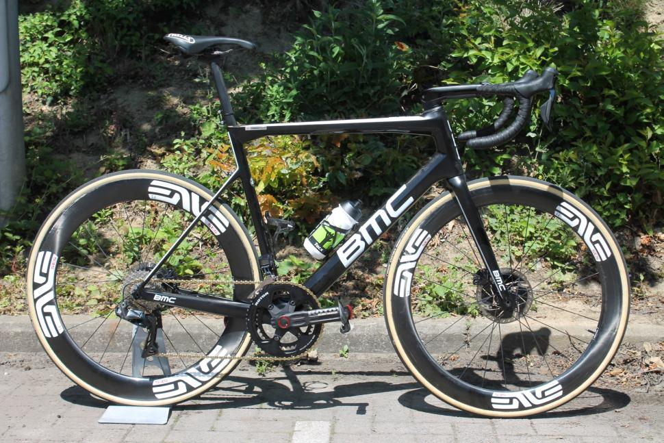 Tour de France 2019 BMC Enve 5.6 Cummings - 1.jpg