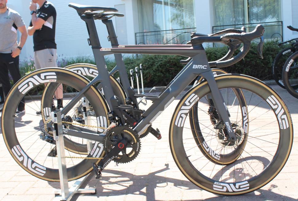 Tour de France 2019 BMC Timemachine Road Edvald Boasson Hagen - 1.jpg