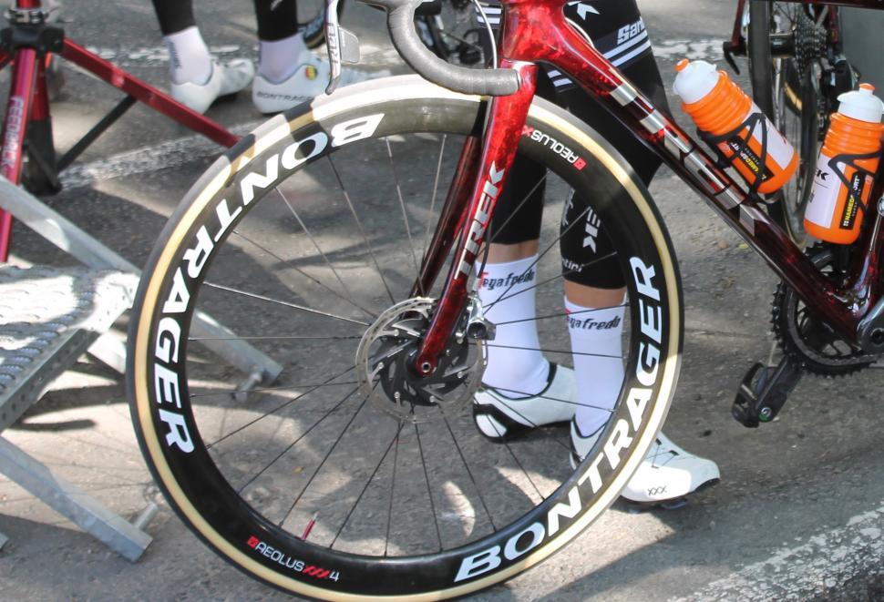 Tour de France 2019 Bontrager Aeolus 4 - 1.jpg