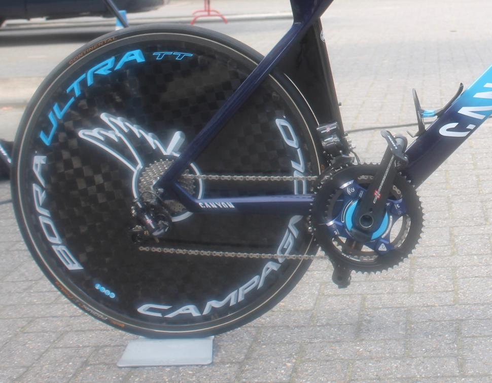 Tour de France 2019 Campag Bora Ultra TT  - 1.jpg