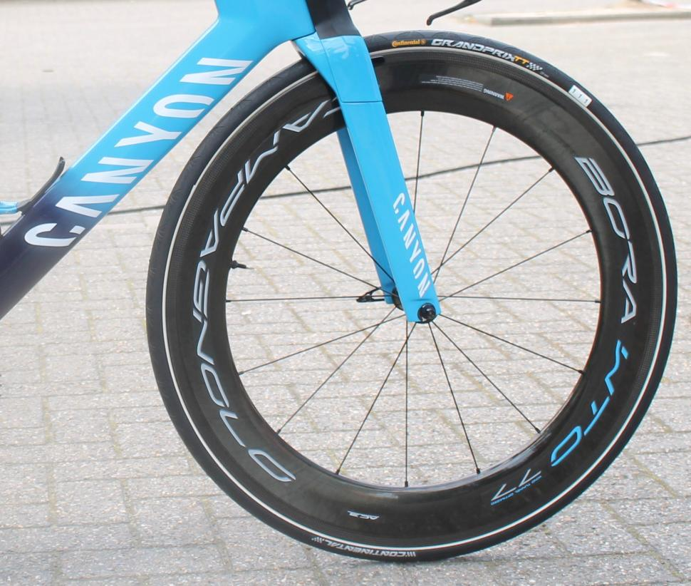 Tour de France 2019 Campag Bora WTO 77 time trial - 1.jpg