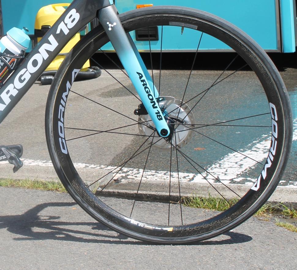 Tour de France 2019 Corima Fuglsang - 1.jpg
