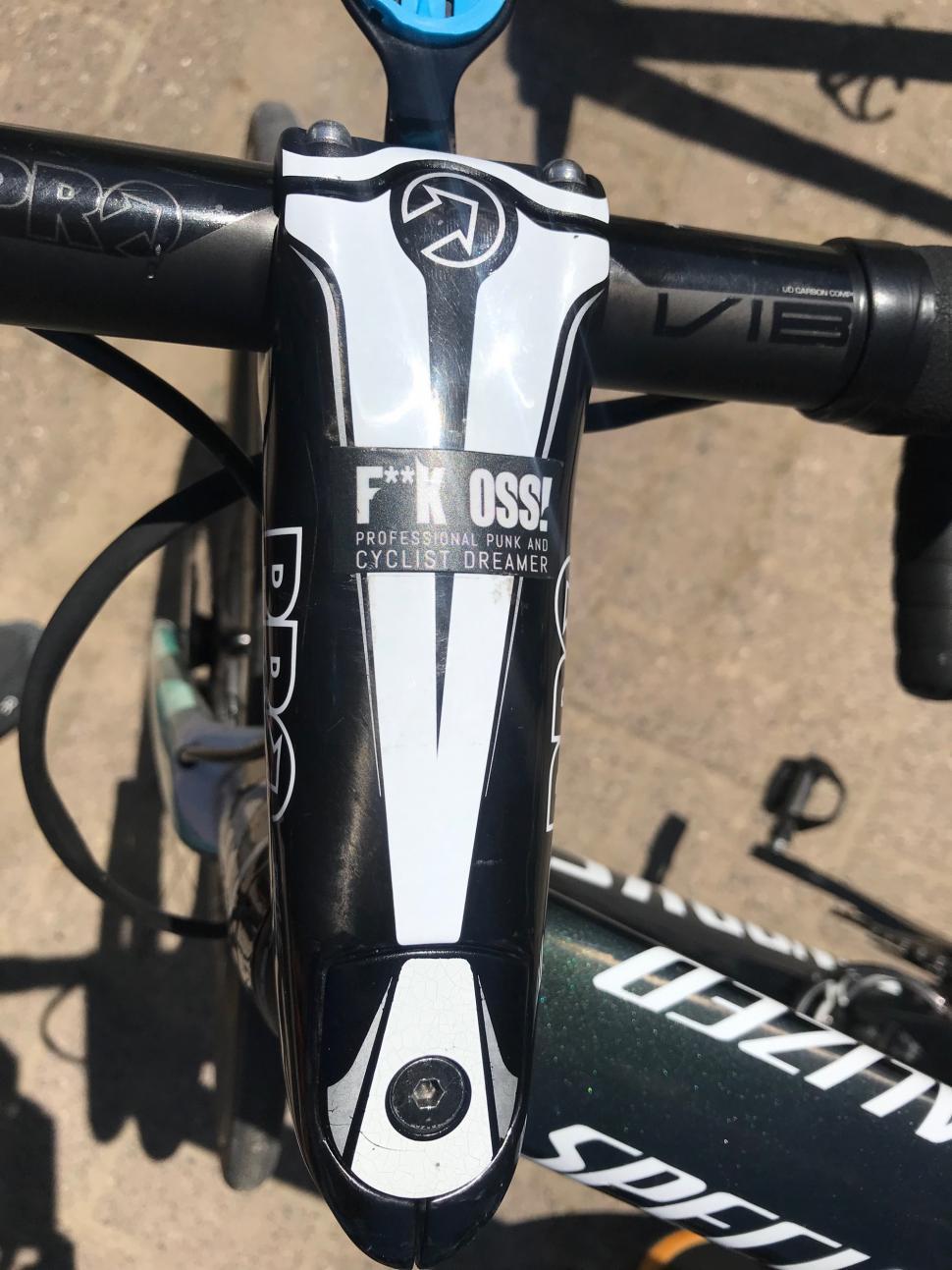 Tour de France 2019 Daniel Oss stem - 1.jpg
