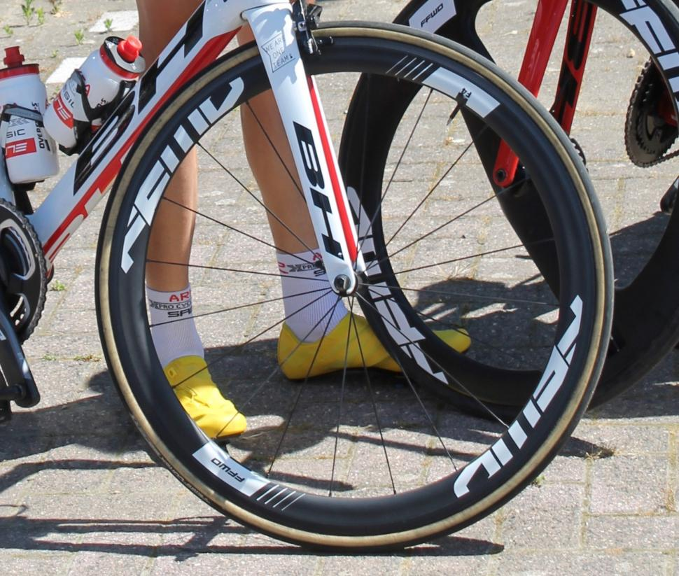 Tour de France 2019 Delaplace FFwd front wheel - 1.jpg