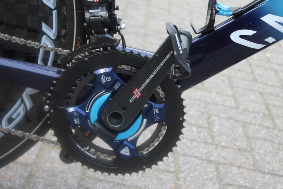 Tour de France 2019 Imanol Erviti Canyon Speedmax CF SLX - 3.jpg