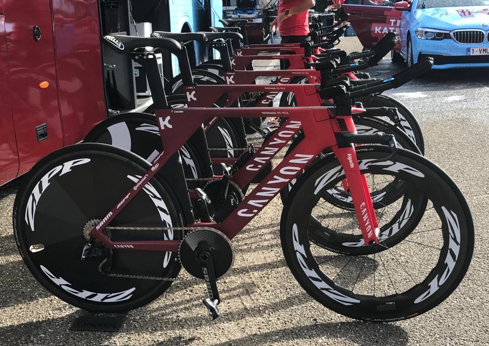 Tour de France 2019 Katusha Alpecin Canyon Speedmax CF SLX - 1.jpg