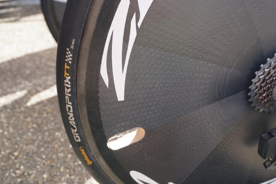 Tour de France 2019 Katusha Alpecin Zipp Super 9 - 1 (1)