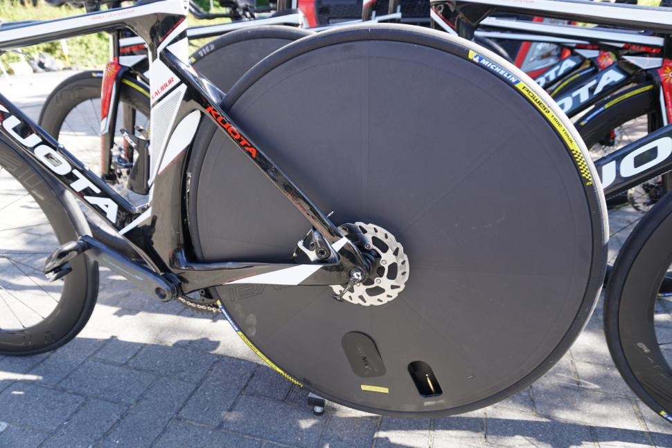 Tour de France 2019 Kuota Roval disc wheel - 1.jpg