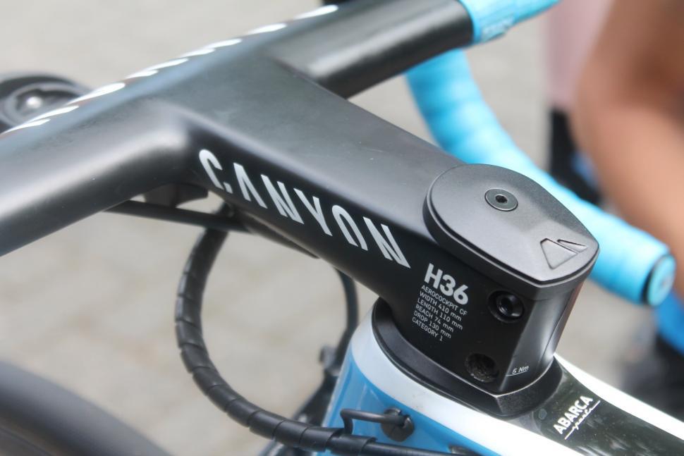 Tour de France 2019 Landa Canyon Ultimate - 9