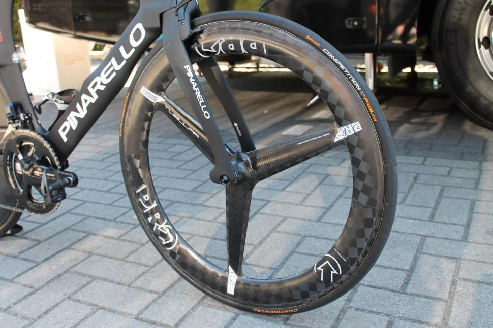 Tour de France 2019 Pro Textreme 3 spoke - 1.jpg