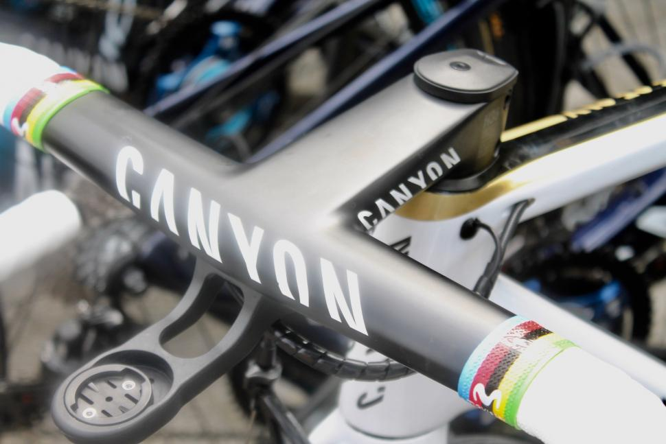 Tour de France 2019 Valverde Canyon Ultimate CF SLX - 3.jpg