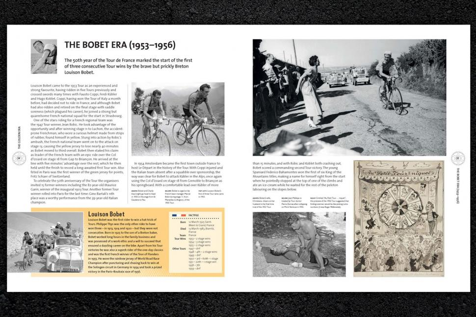 Tour de France The Official History - pages-2.jpg