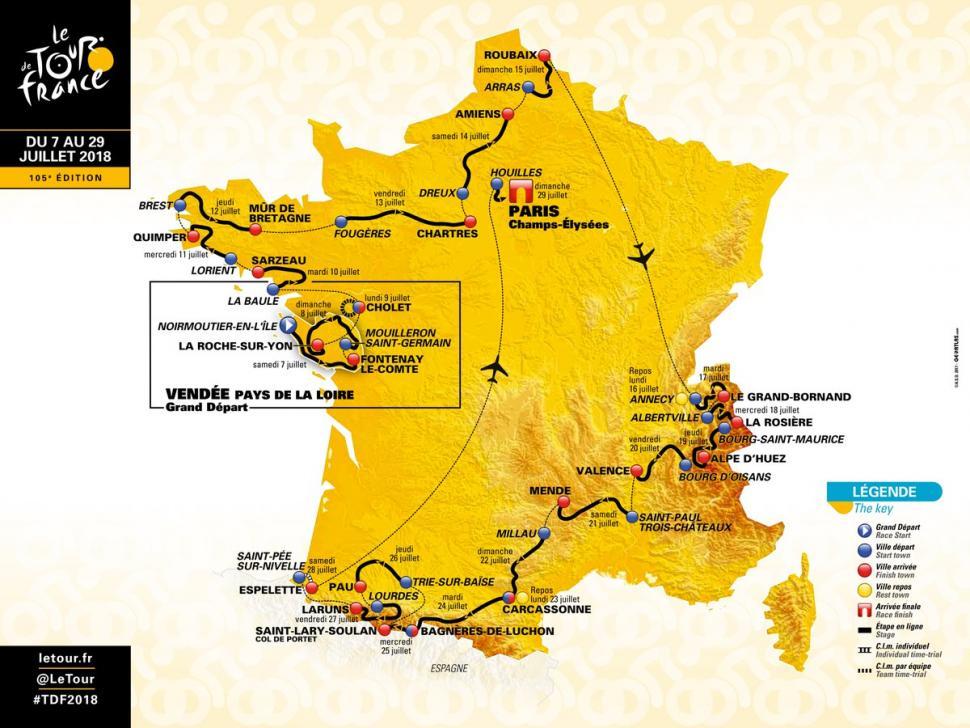 Tour de France overview map 2018.jpg