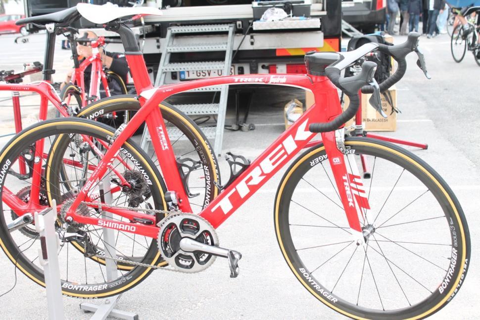 Tour de France Tech 2016 comfort - 1.jpg