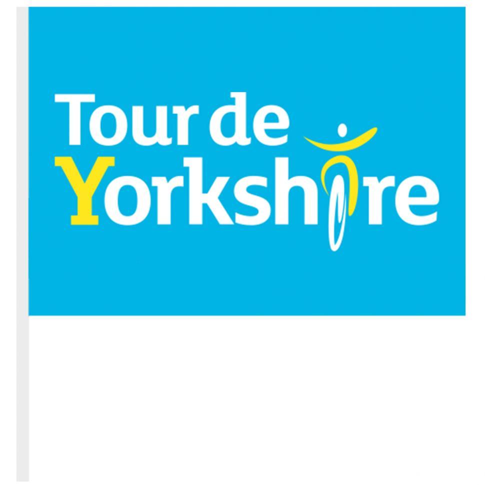 Tour de Yorkshire logo.jpg