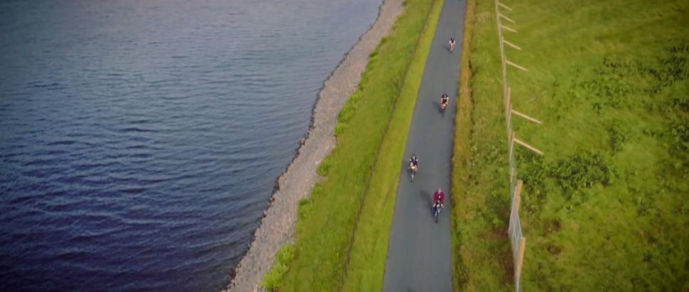 Tour o the Borders (via Vimeo).jpg