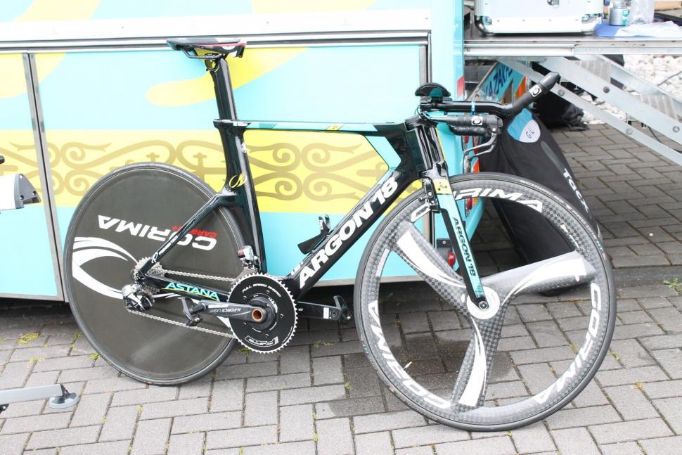 Tour Tech 2017- Argon 18 Corima wheels - 1.jpg