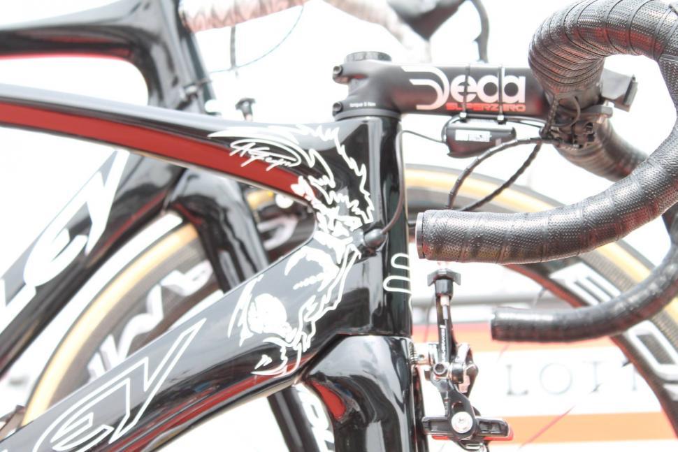Tour Tech 2017 - Greipel Deda Superzero stem - 1.jpg