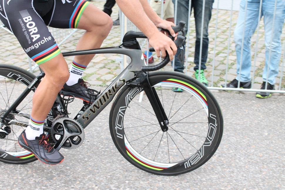Tour Tech 2017 - Sagan Roval wheels world champ - 1.jpg