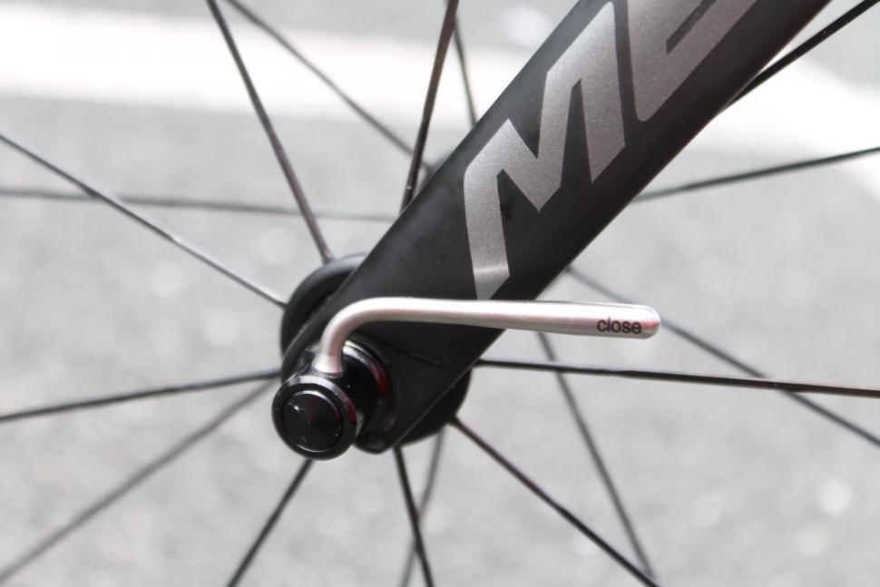 Tour de France Tech 2018: Wheels of the peloton | road cc