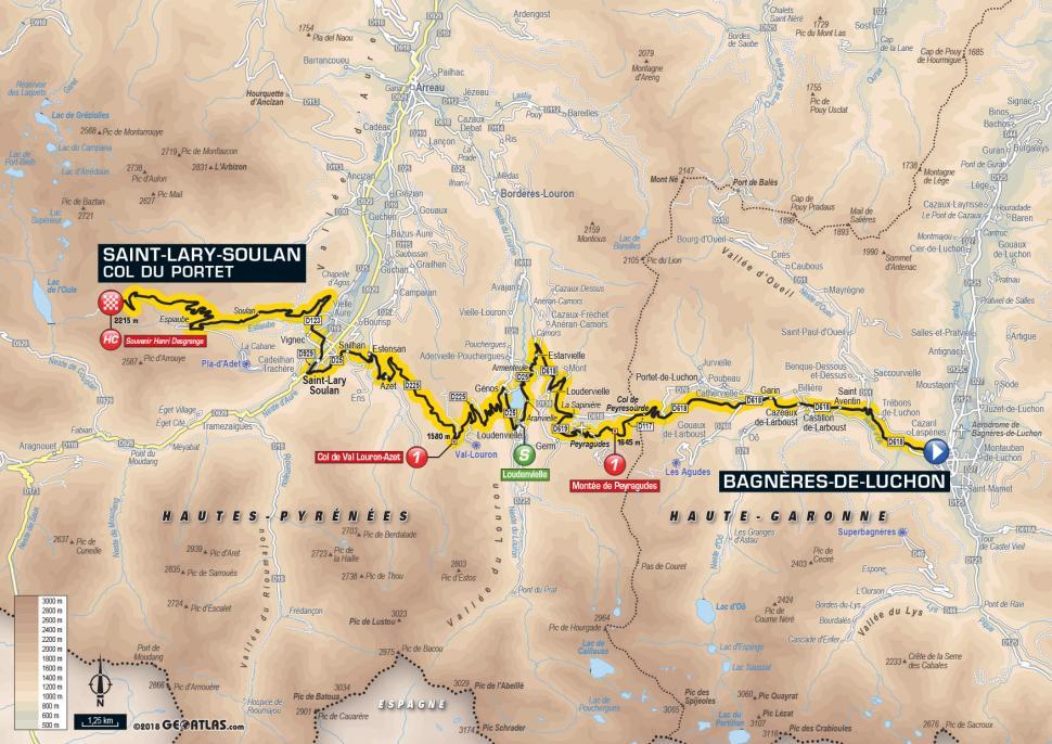 tour_de_france_2018_stage_17_map.jpg