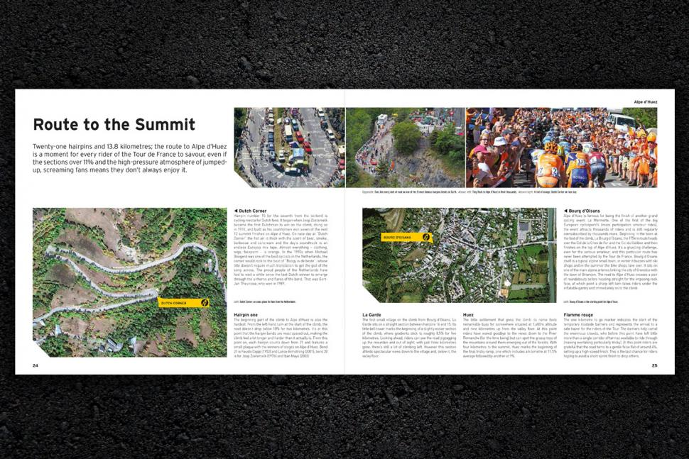 tour_de_france_climbs_from_above_-_pages_2.jpg