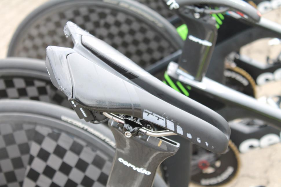 tour_tech_2018_-_boasson_hagen_saddle_not_astute-_1.jpg