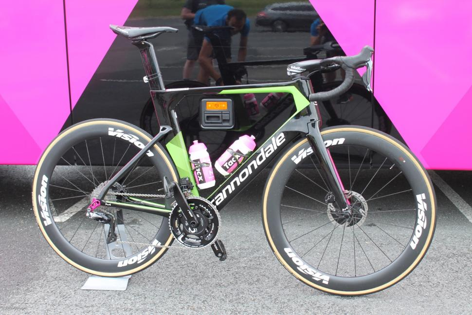 tour_tech_2018-_vanmarke_cannondale_systemsix_-_1.jpg